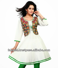 Indian Dresses | Wholesale Latest Design Dresses