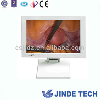 "made in China 21"" medical monitor for OLYMPUS endoscope camera system"
