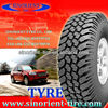 MT tire LT235/85R16 with popular pattern