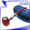 2014 unique design original ce5 vape kamry k1000 e cigarette vape ego twist