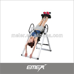 Sunny Health and Fitness Therapy Stretcher