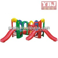 plastic outdoor toys