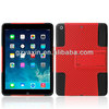 Hard case for ipad air,tablet cover for ipad air,accessories for ipad air