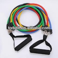 Plasti Electronic Musical Jumping Rope