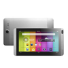 7 inch MTK6577 Dual Core GPS Bluetooth FM TV Built-in 3G Tablet PC
