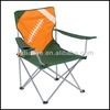 Modern stylish 600d fabric outside folding beach chair