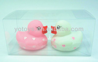 Mini rubber duck,promotion rubber duck,custom rubber duck