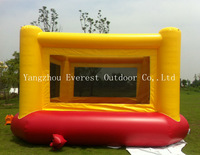 Fantastic hot sale Inflatable bounce for kids