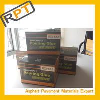 ROADPHALT road crack asphaltic sealant material