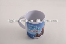 factory directly supply china dinnerware made