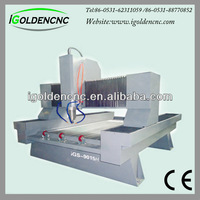 High Precision Stone Engraving Marble Cutting Saws stone engraving machine lathes for sale