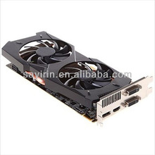New AMD Radeon HD 6850 Graphics Card