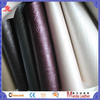 /product-gs/classic-pvc-synthetic-fabric-upholstery-leather-car-seats-1617302483.html