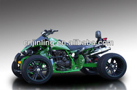 250CC F1 Racing Quad,China Manufacturer