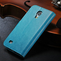 leather cases for samsung galaxy s4 mini 19190