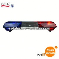 high power revolving lightbar landun lightbar revolving headlights revolving driving lights