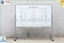 Mobile sporting basketball paiting white board