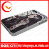 3d crystal phone cases for htc,sublimation 3d phone cases,phone case crystal 3d
