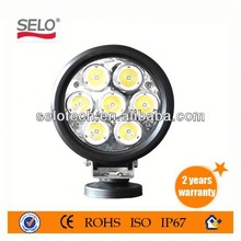 light truck tires prices led worklight 12v 24w led tractor work light
