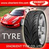 drift tire/UHP tire/lowe profile tire