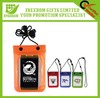 Promotional Gifts Customized Waterproof Phone Bag
