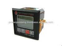 Excellent Price Control Module for Generator TPP-100-LA LCD Display