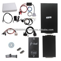 best price wholesale KESS V2 OBD2 Manager Tuning Kit ecu chip tuning kit for cars and motorbike diagnostic tool ,KESS V 2