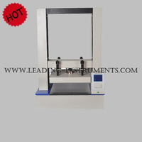 Packaging Box Compression Tester