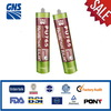 Waterproof rubbers polyurethane sealant suppliers