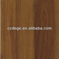 top quality CE , laminate floor buffer