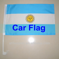 car hanging flags,custom country car flags,car flags for wholesale