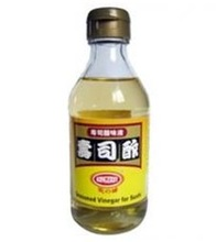 wasabi mayonnaise from China