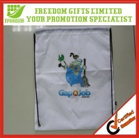 Most Popular Best Selling Promotional Rope Bag