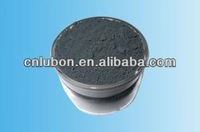Cobaltous oxide power