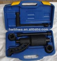 labor saving wrench tire repair tool kits