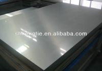 stainless steel sheet 7cr17mov