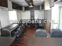 bunk houses,prefab houses,mobile toilet,security guard cabins,etc.