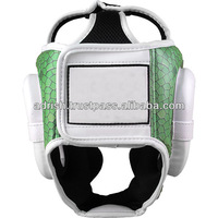 Boxing Head Guards / Face Protection BE-HG-0022