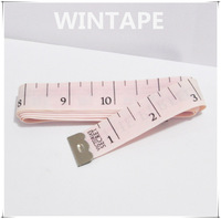 Waterproof health care novelty measuring device suppliers of fabrics for clothing business
