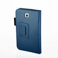 leather book cover executive notebook,custom kids silicon case for samsung galaxy tab3