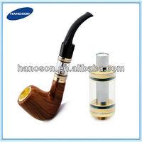 Go vapor electronic cigarette