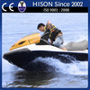 Hison most popular under feet propulsion zapata racing water motorcycle