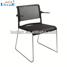 high quality stainless steel ergonomic mesh office chair for sale