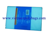 carry flat shopping bags
