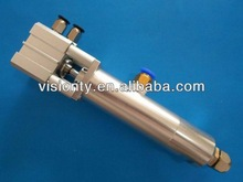 vision vsd-080 Precision glue dispensing valve/large flow valve