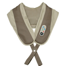 best seller neck and shoulder massage belt only usd10