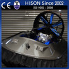 China leading PWC brand Hison electric HovPod ATV