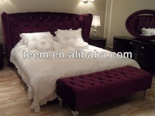 divany home furniture manufacturer in china home bedroom furniture cheap hotel rollaway beds