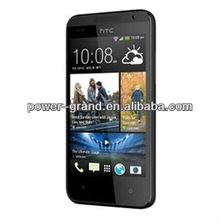 Wholesale Screen film shield for HTC Desire 300 Desire300