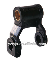 Lifting lug for Truck Parts/suspension Lug Parts